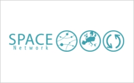 space network